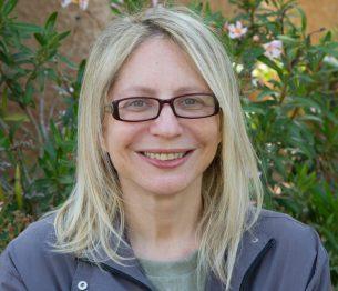 Maya Shofel