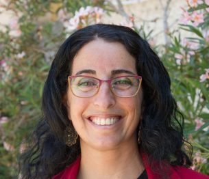 Denise Dalva