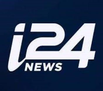 GVAHIM HELPS NEW IMMIGRANTS JOIN ISRAELI WORKFORCE